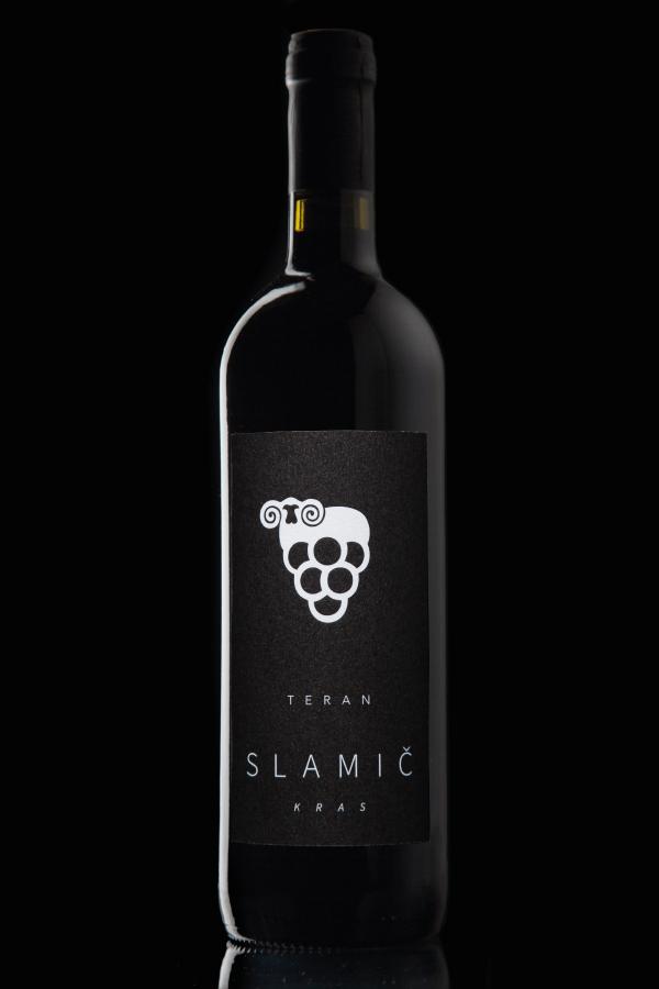 vina_slamic_teran